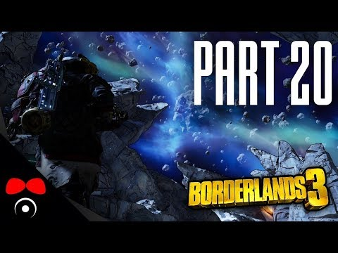 troy-a-tyreen-bossfight-borderlands-3-20