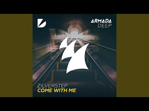 Come With Me (Extended Mix)