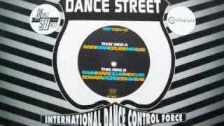 Trance Opera - Theme From Rain Man Rain Man (Club Mix)
