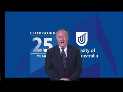 Auditing Academic Processes: Lessons from Downunder