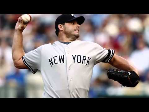5 Fastest Throwing Pitchers In Baseball History