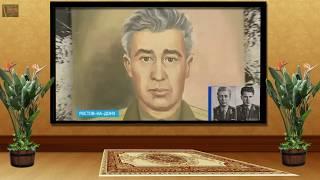 Вести Дон - Забутий подвиг льотчиків ГСВГ Б. В. Капустіна і Ю. Н. Янова !