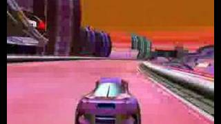 trackmania nation mod disco 2