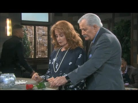 Still in Love ~ Maggie/Victor (Days of our Lives)