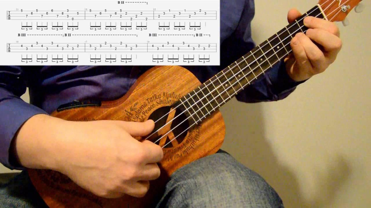 moonlight-sonata-by-beethoven-ukulele-tab-eugenes-guitar-ukulele-tabs-and-sheet-music