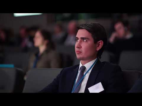 Polyus Capital Markets Day Highlights