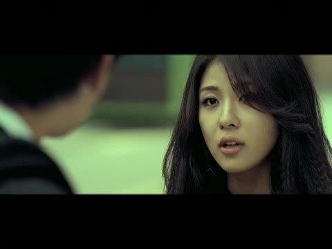 2008 Rain Love Story MV Teaser 1 비 정지훈 티저 영상