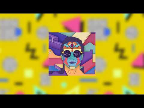 JKriv feat. Adeline Michele - Another Night (Satin Jackets Rework)