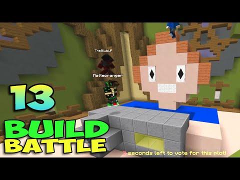 скачать сборку дилерона боевые приключения в Minecraft с модами - фото 3