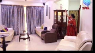 Video Dishayen - Vastu Expert Rajni Singhal - Thakur Village, Kandivali download MP3, 3GP, MP4, WEBM, AVI, FLV November 2017