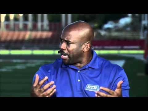 Nebraska Football Talk with Dave, Gerry and Howard