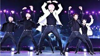 Download EXO(엑소)_ ' GRAVITY '
