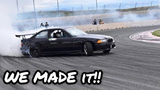 homepage tile video photo for ADAM LZ CHANGED MY LIFE!