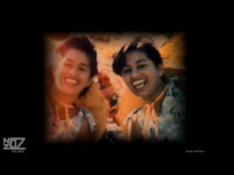 Models - Barbados (1985)