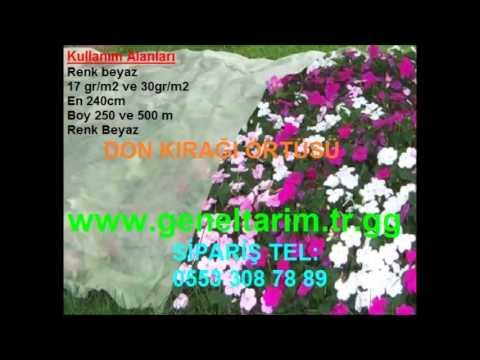 don kırağı örtüsü agril,Agriculture Frostprotect Cover,kırağı ve don perdesi
