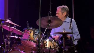 "Levon Helm Ramble At The Ryman ""Ophelia"" on PBS"