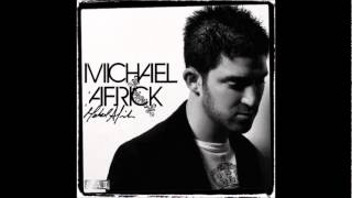 "Michael Africk - ""My Heart Belongs To You"" (1999)"