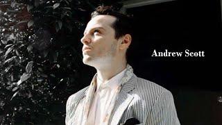 Andrew Scott (Moriarty)