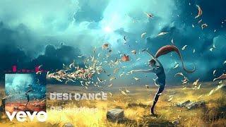 djsunnymega - Desi Dance (Audio)