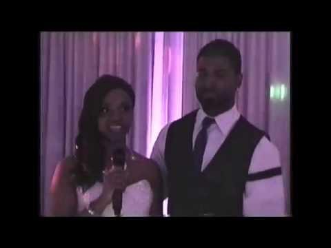 boston-ma-wedding-djs-shawn-sanga-&-steve-spinelli-at-a-haitian-american-wedding-(5-29-16)
