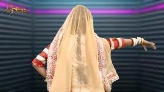 Rajsthani Dj Song 2018 - बंगलो किणी बनायो - नये साल का सबसे बड़ा DJ सांग - Full HD Video