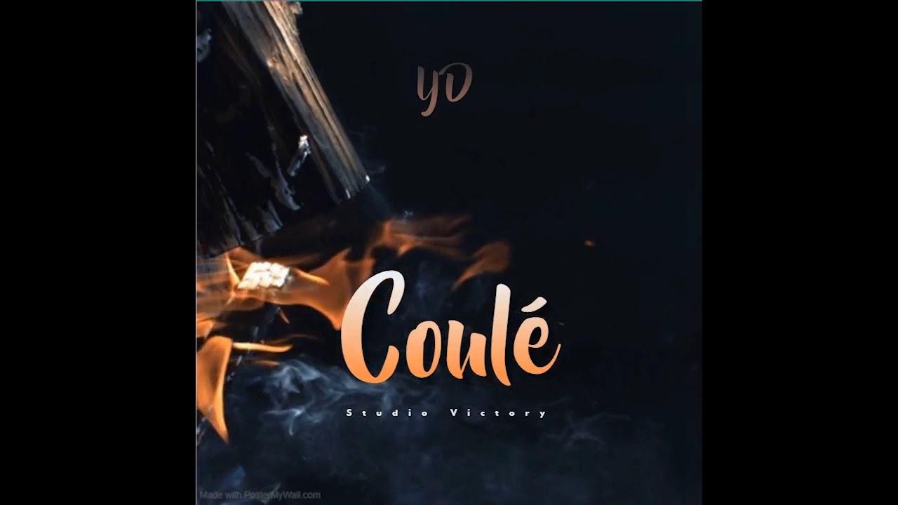 Download YD - Coulé