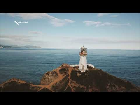видео: Спутниковый интернет Триколор 10