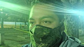 por las buenas o por las malas!!! (soldados mexicanos)
