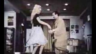 Brigitte Bardot & Dario Moreno - Voulez-vous danser avec moi
