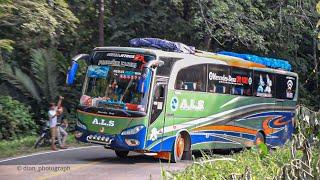 Download lagu Lagu Tapsel Urat Nadi Remix Versi Bus ALS & Satu Nusa || Lagu Mandailing Terpopuler