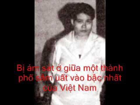 Cuộc Đời Chị Dung - Giã Từ Vũ Khí (Dung Hà - Hải Phòng)
