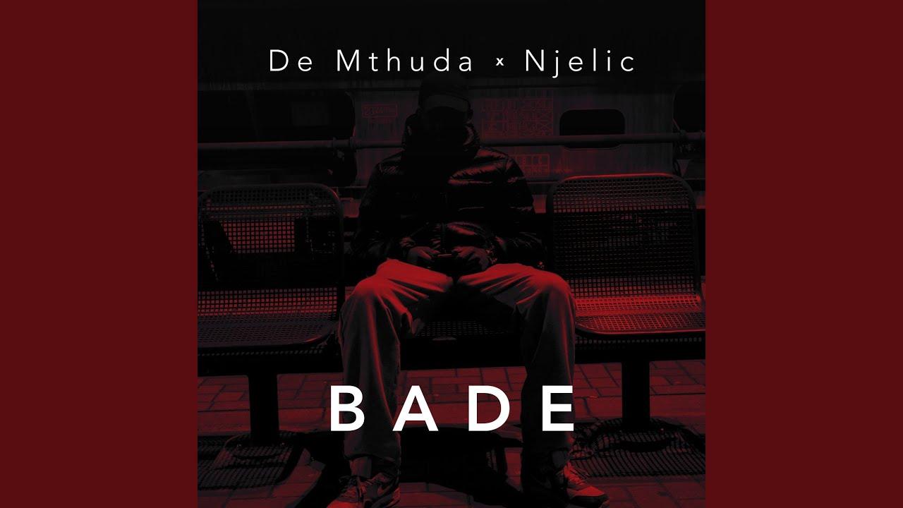 Download Bade