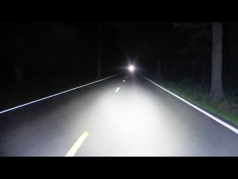 NEW JERSEY'S MOST HAUNTED ROAD VIDEOS ARE BACK... STARTING NOW!