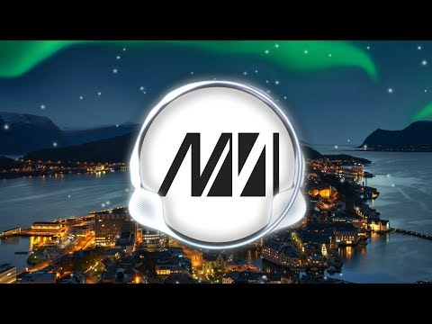 Alan Walker feat. Noah Cyrus & Digital Farm Animals - All Falls Down (Renat Remix)