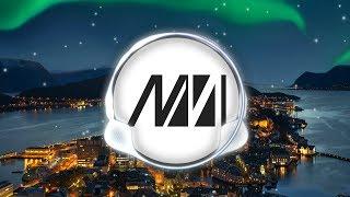 Alan Walker feat. Noah Cyrus & Digital Farm Animals - All Falls Down (Renat Remix)