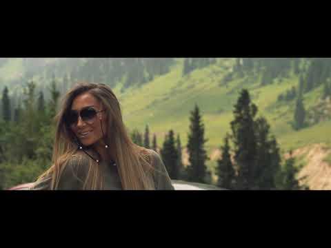 Поехали вместе в горы на Тесле!
