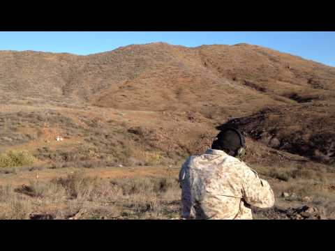 target-shooting-in-perris-steele-peak