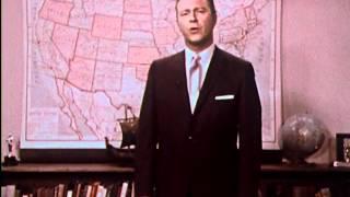 Perversion For Profit (1965)