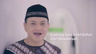 Hedi Yunus - RAIHLAH KEMENANGAN (Lyric Video)