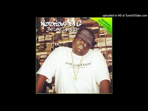 05.Biggie feat. Onyx - Flip Dat Shit