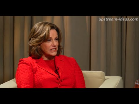 ATC: Dan Proft & Fox News National Security Analyst K.T. McFarland