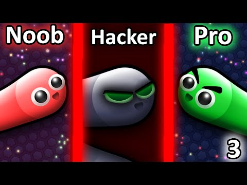 noob-vs-pro-vs-hacker-in-slither.io-3