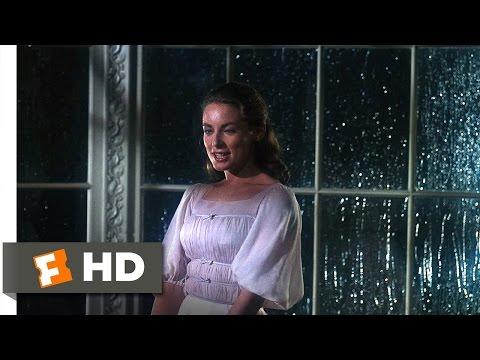 The Sound of Music 25 Movie CLIP  Sixteen Going on Seventeen 1965 HD
