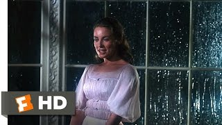 The Sound of Music (2/5) Movie CLIP - Sixteen Going on Seventeen (1965) HD