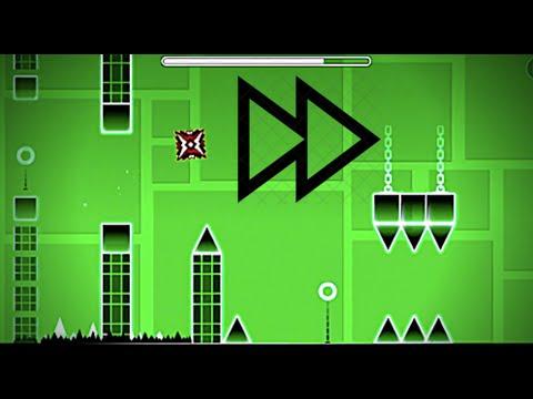 Baixar Its Jumper - Download Its Jumper | DL Músicas