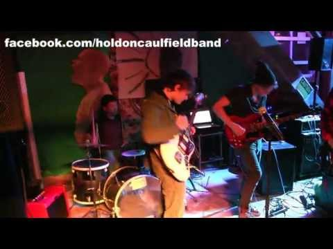 Suffern Music Show (Highlights),  Suffern NY