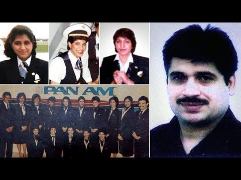 Inside a hijack: The unheard stories of the Pan Am 73 - Hindi Documentary