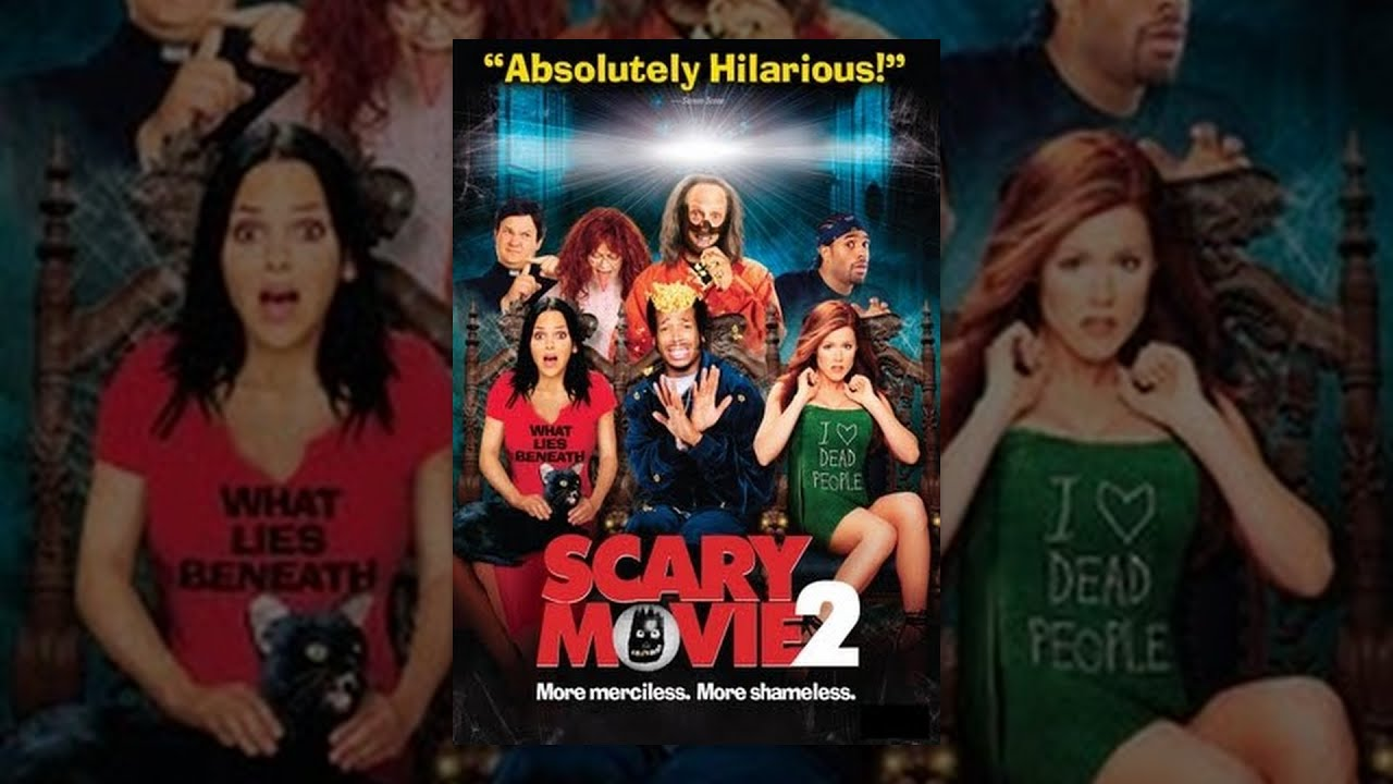 scary movie 1 streamcloud