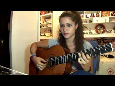 Noelia Álvarez