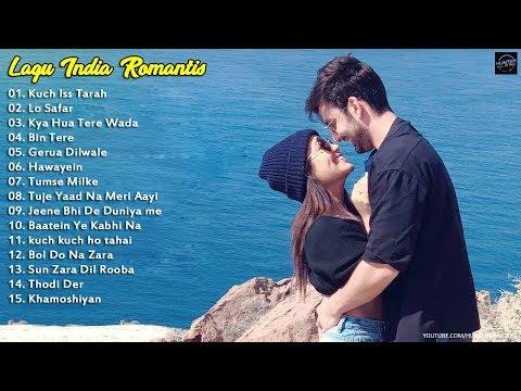 Lagu India Enak Didengar Bikin Semangat Kerja 2018